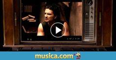 Vídeo musical 'Como Duele' de Ricardo Arjona.