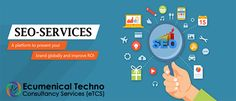 Are you looking for the Best SEO Agency Chandigarh? Then SEO MART PRO is the best solution for you. It is a SEO company who are experts in Search Seo Services Company, Online Marketing Services, Best Digital Marketing Company, Best Seo Services, Best Seo Company, Seo Marketing, Internet Marketing, Media Marketing, Marketing Ideas