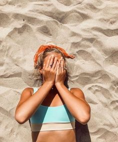 Vsco - relatablemoods - images photography beach photos, summer vibes ve be Photos Bff, Beach Photos, Tumblr Beach Pictures, Beach Photography, Image Photography, Summer Aesthetic, Summer Pictures, Summer Picture Poses, Holiday Pictures