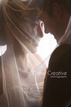 Wedding photography                                                                                                                                                                                 More