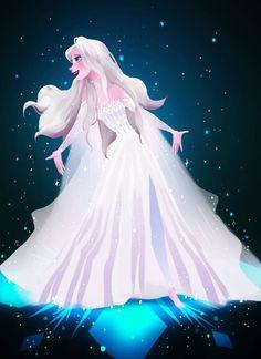 elsa frozen 2 \ elsa _ elsa frozen 2 _ elsa cake _ elsa birthday party _ elsa hosk _ elsa birthday cake _ elsa and jack frost _ elsa drawing Ariel Disney, Frozen Disney, Princesa Disney Frozen, Frozen Art, Disney Princess Art, Disney Fan Art, Cute Disney, Elsa Frozen, Disney Memes