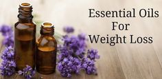 Excellent health tips about Essential Oils and you.