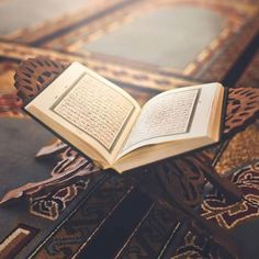 Online Quran classes with expert tutors for kids and adults who want to learn Quran online with tajweed, Quran Memorization, & Quran translation with Tafseer.