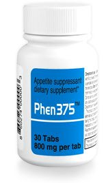 http://skinnywithfiber.org/truth-about-phen375-reviews-ingredients-side-effects-and-much-more/