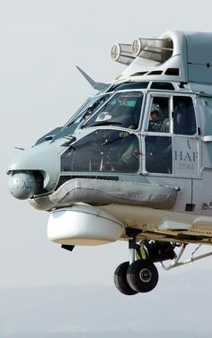 Military Helicopter, Top Gun, Army & Navy, Air Show, Air Force, Aircraft, Motorcycle, Vehicles, Choppers