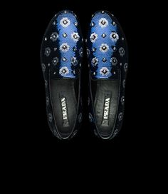 74 Best Gentleman s footwear images   Dress Shoes, Man fashion, Man ... 1c079acb8d