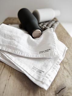 Shopping | pure linen ☆ Brocante, déco vintage industrielle brocante campagne