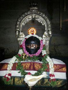 The sacred art as an offering to the Gods, and joy of men website page counter Hara Hara Mahadeva, Traditional Stories, Worship The Lord, Om Namah Shivaya, Hindu Deities, Hindu Art, Sacred Art, Lord Shiva, Buddhism