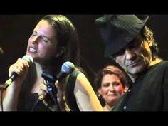 Música portuguesa por Rodrigo Leão compositor; Ana Vieira e Daniel Melingo vozes • No sè nada