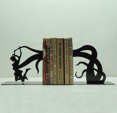 boekensteun1