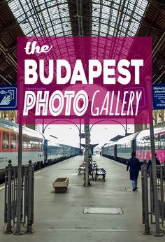 Need some travel inspiration  Check out Wanderlust Duo s Budapest Photo  Gallery Budapest 6a6e14d6d8