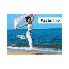Abnehmen im Urlaub und Fastenkuren bei FIT Reisen  http://www.fitreisen.de/fasten-urlaub-fasten-hotel.html #fasten #fastenurlaub #fastenkur