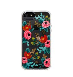 for iPhone 6/6s #buynow  #ordernow #cases
