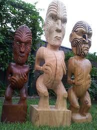 Image result for tekoteko Maori Designs, Maori Face Tattoo, Maori Tribe, Polynesian People, Maori People, New Zealand Art, Maori Art, Kiwiana, Art Carved