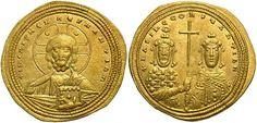 http://www.beastcoins.com/Byzantine/BasilII/Z5059.jpg