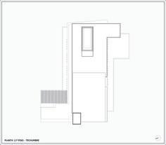 Galería de Hotel NOI / Jorge Figueroa + Asociados Arquitectos - 26
