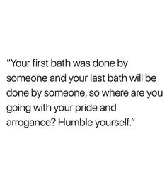 Idk where this is from so don't quote this as an islamic teaching pls Islamic Quotes, Inspirational Quotes For Women, Muslim Quotes, Religious Quotes, Meaningful Quotes, Islamic Posters, Stay Humble Quotes, Strong Quotes, Positive Quotes