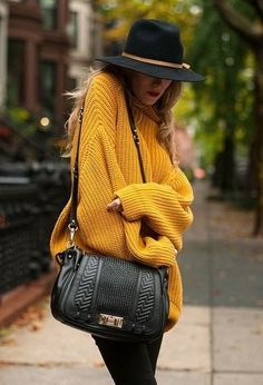 Winter Fashion Outfits, Fall Winter Outfits, Look Fashion, Autumn Winter Fashion, Womens Fashion, Fashion Trends, Fashion 2017, Dress Winter, Autumn Style