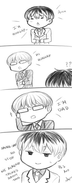 Image result for papa arima
