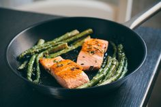 """How to Gain the Health Benefits of Going """"Flexitarian"""""""
