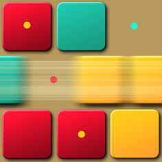 New #App on #BestAppsGallery : Quadrex http://bestappsgallery.com/apps/quadrex/