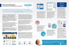 Wedia Eurolife ERB 360 Case study