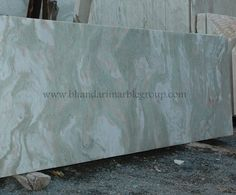 Bhandari Marble Group Indian Green Onyx We cordially invite you to check an elaborate range of our finest selection at Bhandari Marble group, The king of the natural Stones at the kingdom of Marble, Italian Marble,Onyx, granite, sandstone & stone. For more information please visit our website:-www.bhandarimarblegroup.com Onyx Marble, Italian Marble, Green Onyx, Granite, Natural Stones, Invite, King, Group, Check