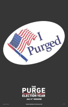 Get this Film from this link Guarda The Purge: Election Year FULL Moviez Movie Full filmpje WATCH The Purge: Election Year 2016 Download The Purge: Election Year 2016 Premium Pelicula Bekijk The Purge: Election Year Complet CineMaz Online #Master Film #FREE #Peliculas This is FULL