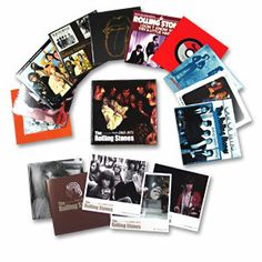 Stones Archive Store On Pinterest Rolling Stones 50th