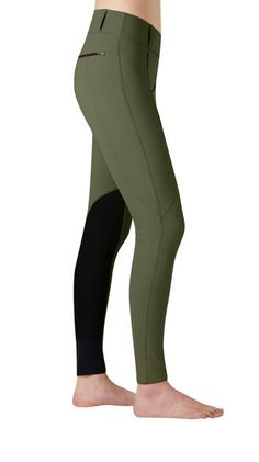 d670eefa3 13 Best Riding Tights images