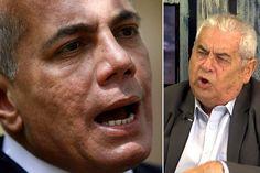 Manuel Rosales le hizo una propuesta indecente a Carlos Ortega  http://www.facebook.com/pages/p/584631925064466