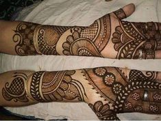 Explore latest Mehndi Designs images in 2019 on Happy Shappy. Mehendi design is also known as the heena design or henna patterns worldwide. We are here with the best mehndi designs images from worldwide. Easy Mehndi Designs, Latest Mehndi Designs, Bridal Mehndi Designs, Mehndi Design 2015, Eid Special Mehndi Design, Best Arabic Mehndi Designs, Rajasthani Mehndi Designs, Mehndi Designs For Girls, Mehndi Design Photos