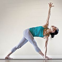 76 best yoga binds  twists images  yoga yoga poses