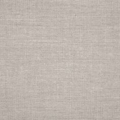 Sunbrella Cast Silver 40433-0000 Upholstery Fabric - Outdoor Fabric Central Outdoor Fabric, Indoor Outdoor, Upholstery, It Cast, Foyer, Silver, Touch, Collection, Chair