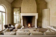 Fireplaces Freshome (12)