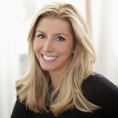 That universal female experience is exactly what started Sara Blakely on her wildly successful, entrepreneurial journey. Description from wecancanada.ca. I searched for this on bing.com/images