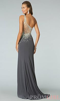 Shop for JVN by Jovani prom dresses at Simply Dresses. Long designer prom gowns and affordable short dresses for prom or cocktail parties. Matric Dance Dresses, Prom Dresses Jovani, Pageant Dresses, Gorgeous Prom Dresses, Pretty Dresses, Farewell Dresses, Deb Dresses, Short Dresses, One Shoulder Prom Dress