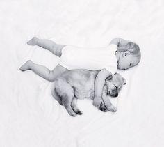 Adorable love baby kids, cute babies 및 animals for kids. Cute Kids, Cute Babies, Baby Kids, Animals For Kids, Cute Baby Animals, Animal Babies, Baby Pictures, Baby Photos, Animal Pictures