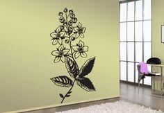 http://www.wall-art.de/wandtattoo-pflanzen/Bluetenzweig-1.html