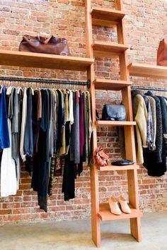 dressing pas cher pour un rangement d co de la chambre dressing pas cher dans la chambre et. Black Bedroom Furniture Sets. Home Design Ideas