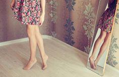 Wardrobe Detox: Kleiderschrank ausmisten - die besten Tipps | BRIGITTE.de