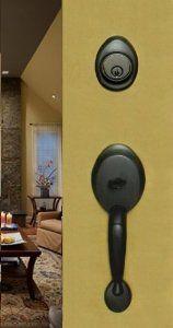 44 Best Hardware Door Hardware Amp Locks Images In 2013