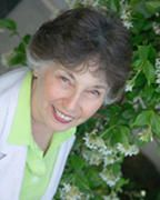 Alice Friman - a two-time guest at Crossroads was named a Georgia Author of the Year for her collection of poetry, Vinculum, published by LSU Press.