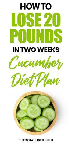 Weight Loss Meals, Diet Meal Plans To Lose Weight, Weight Loss Diet Plan, How To Lose Weight Fast, Lise Weight Fast, Lose Fat Fast Diet, Belly Fat Diet Plan, Weight Loss Tips, Fitness Before After