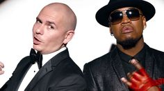 Time Of Our Lives by Pitbull is on #VevoUK, check it out! http://vevo.ly/IJMkvV