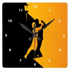 Tango Silhouette Dancers Square Wallclocks Yes I can say you are on right site we just collected best shopping store that haveThis Deals          Tango Silhouette Dancers Square Wallclocks today easy to Shops & Purchase Online - transferred directly secure and trusted checkout...