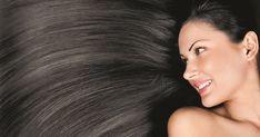 Az aktív szén külsőleg is egyre népszerűbb a szépülni vágyó hölgyek körében. Bőrtisztító, ápolja a hajat, fehéríti a fogakat. Beauty Hacks That Actually Work, Beauty Hacks Skincare, Greasy Hair Hairstyles, Daily Beauty Routine, Tape In Hair Extensions, Love Your Hair, Hair Transplant, Tips Belleza, Shiny Hair