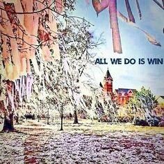 #Auburn #ToomersCorner  For Great Sports Stories and Funny Audio Podcasts  www.RollTideWarEagle.com