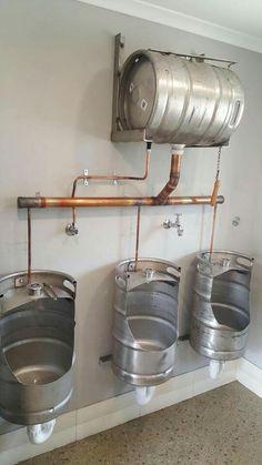 Yorkshire pub