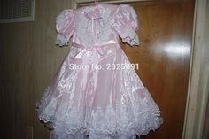 http://babyclothes.fashiongarments.biz/  Real Images 2016 Pink Flower Girl Dresses Puff Short Sleeves Beads Appliques Girls Pageant Dresses Wedding Party Dresses, http://babyclothes.fashiongarments.biz/products/real-images-2016-pink-flower-girl-dresses-puff-short-sleeves-beads-appliques-girls-pageant-dresses-wedding-party-dresses/, Wecolme To Our Store  1 .Any changes of size/color/special requests are not acceptable after order placed exceeds 24 hours. 2. If exceed 24 hours, size or…